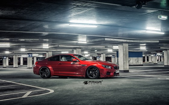 prior-design-bmw-6-series-widebody-6