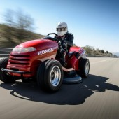 honda-mean-mower-6