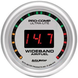 medium resolution of wiring sport bosch 2 tachometer