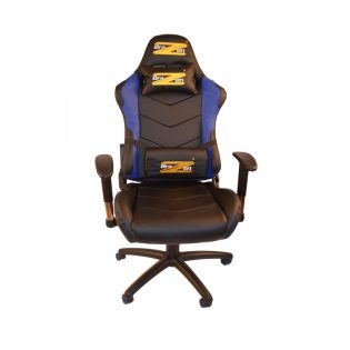 game of thrones office chair carex transport parts best gaming and chairs from brazen speed shadow pro pc