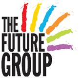 The Future Group ondernemers ICT