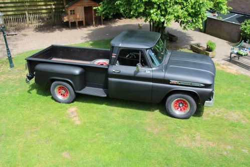 small resolution of 1966 chevy c20 pickup 17