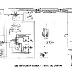 ford thunderbird wiring diagram wiring diagrams konsult 1956 ford thunderbird wiring diagram [ 1429 x 1080 Pixel ]
