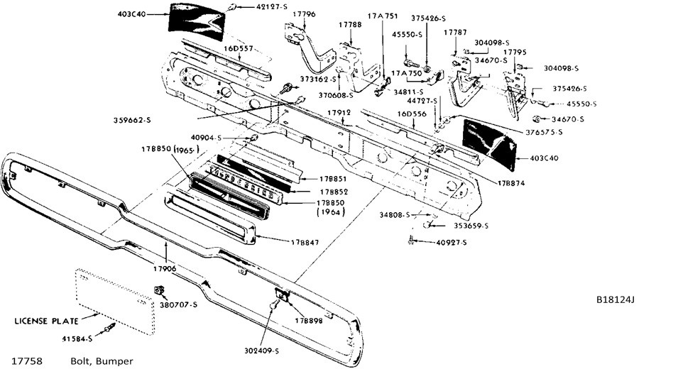 1968 mercedes diesel wiring diagram