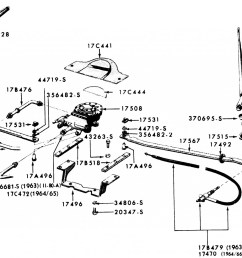 1966 thunderbird iginition diagram 1966 windshield wipers [ 1848 x 1080 Pixel ]
