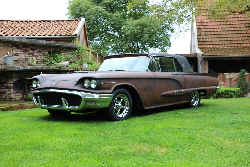 1958-ford-thunderbird-hardtop-352ci-fe-rat-rod-look
