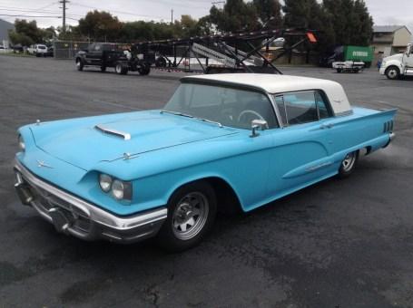 1960-Ford-Thunderbird-Hardtop