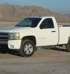 the gmt900 series 2007 to 2013 of silverado sierra trucks has a model year overlap with the gmt800 since it came out mid year but offered active fuel  [ 1200 x 801 Pixel ]
