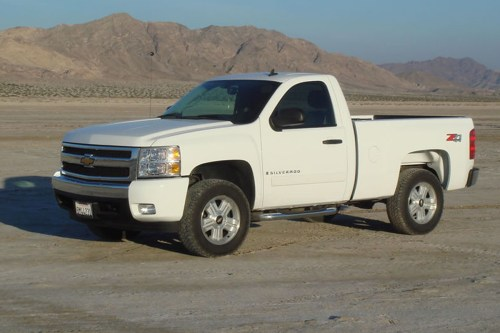 small resolution of the gmt900 series 2007 to 2013 of silverado sierra trucks has a model year overlap with the gmt800 since it came out mid year but offered active fuel