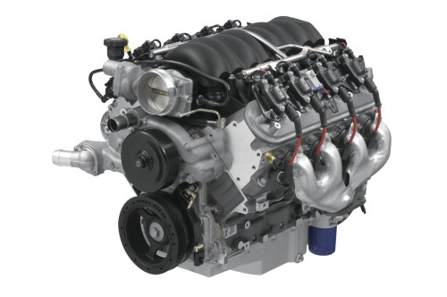 small resolution of as an ls upgrade to the gmt800 trucks sdpc suggests its ls3 480 that makes 480 hp and 475 lb ft of torque