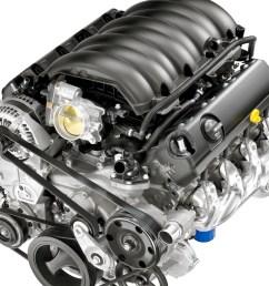 chevy 5 3 liter vortec engine diagram vortec intake gm 2 4 ecotec engine diagram 1 8l [ 1200 x 800 Pixel ]