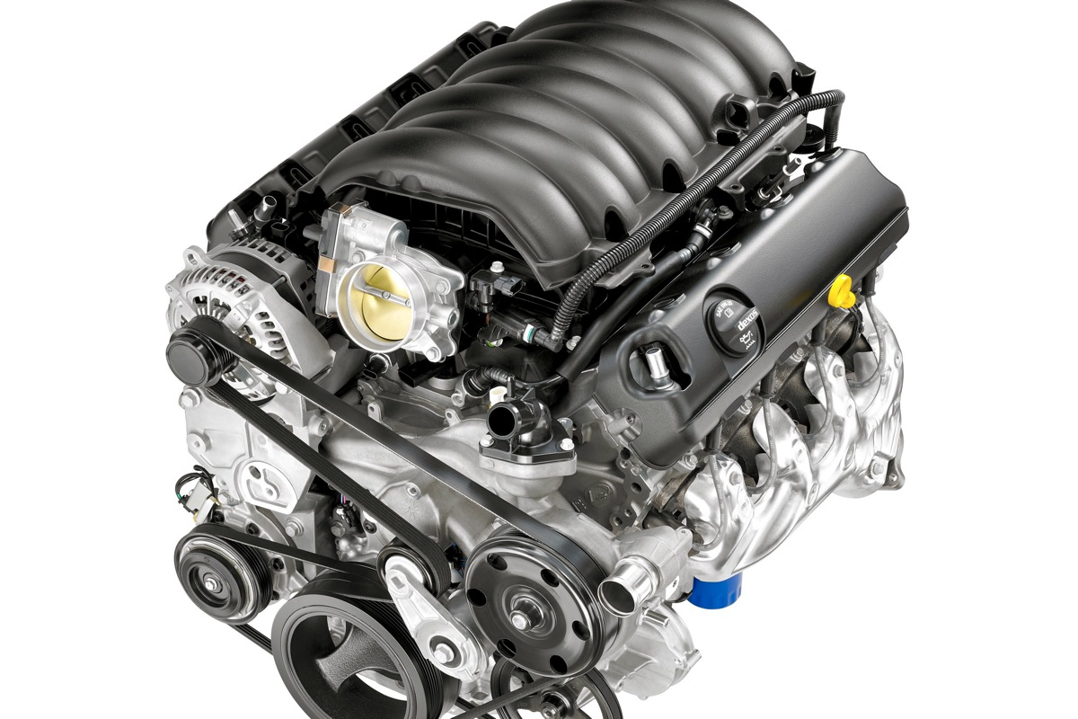 hight resolution of chevy 5 3 liter vortec engine diagram vortec intake gm 2 4 ecotec engine diagram 1 8l