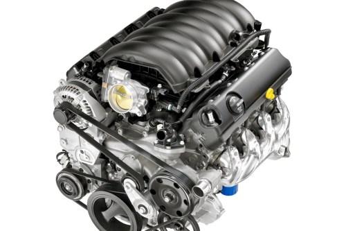 small resolution of chevy 5 3 liter vortec engine diagram vortec intake gm 2 4 ecotec engine diagram 1 8l