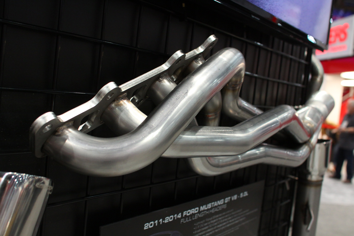 hight resolution of late model performance vehicles come from the factory with bad to the bone engines and worked suspensions but the oe installed exhaust leaves a bit to be