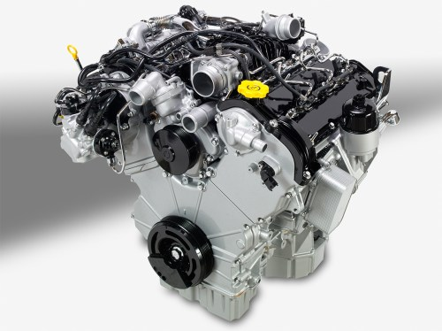 small resolution of 3 0l ecodiesel specs