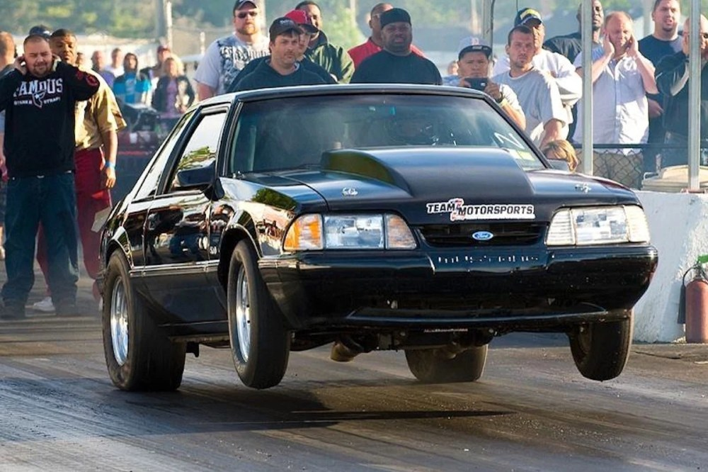 medium resolution of zimmerman s personal car has run a 1 15 60 foot time
