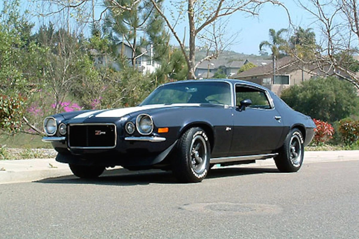 hight resolution of 1970 camaro z 28 all photos from wikipedia org