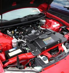 gm s ls1 engine continued to be the base v8 engine in the camaro photo from wikipedia org [ 1200 x 900 Pixel ]