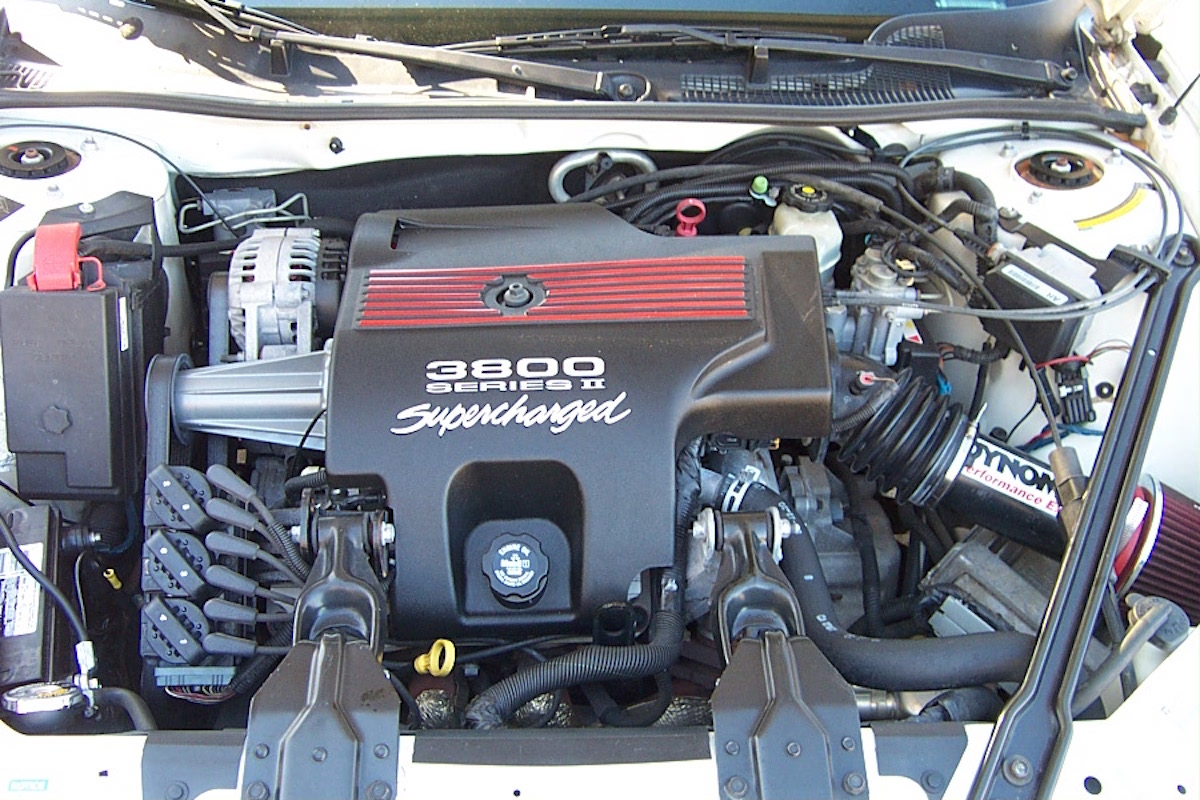 hight resolution of gm 3800 series ii supercharged engine photo from wikipedia org