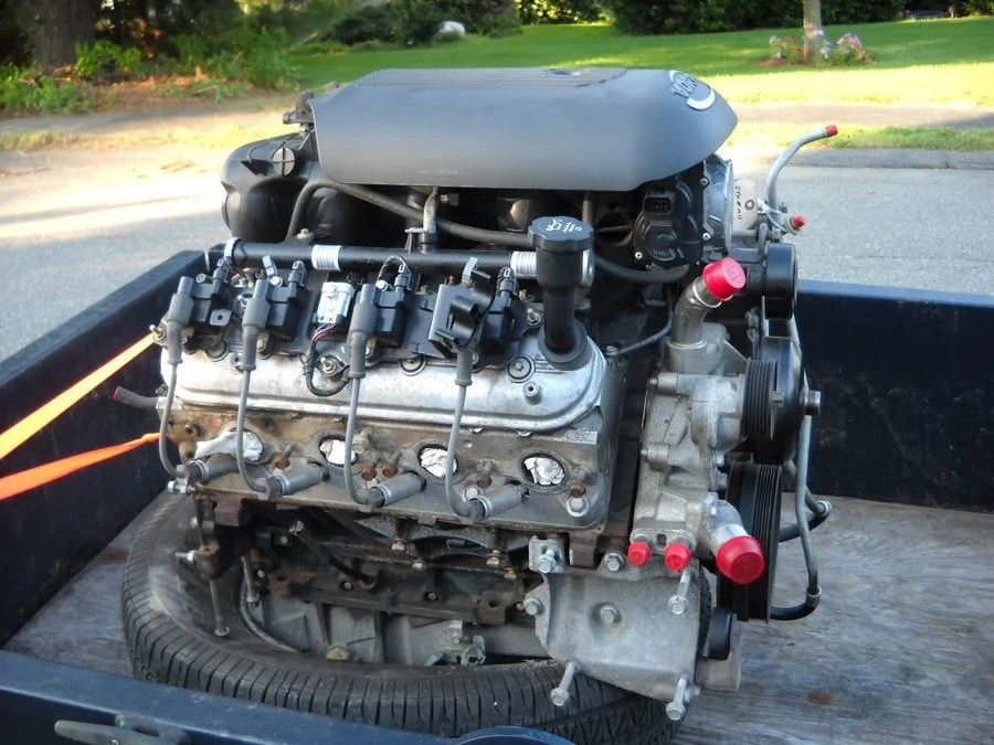55 Chevy Aftermarket Fuse Box | mwb-online.co on
