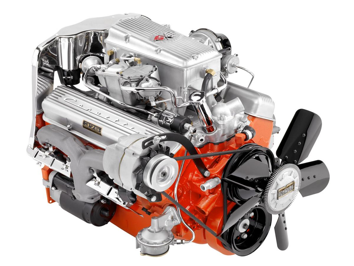 hight resolution of 1965 327ci corvette fuelie
