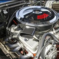 1970 Chevy Nova Wiring Diagram 2006 Kubota Rtv 900 Engine Option: