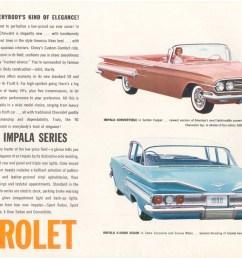 impala engine options 1960 rh chevyhardcore com engine diagram fuel pump gas cooling compressor diagram [ 1200 x 800 Pixel ]