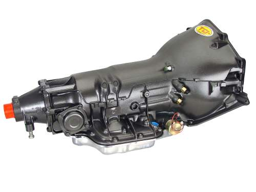 small resolution of tci will build you a th350 or th400 in configurations from mild to wild in various tailshaft lengths and forward or reverse shift patterns and even