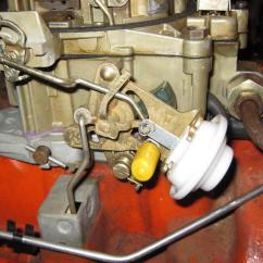 Rochester 4 Barrel Carburetor Diagram Honeywell Thermostat Anleitung Choose Your Quadrajet Number Identification Guide