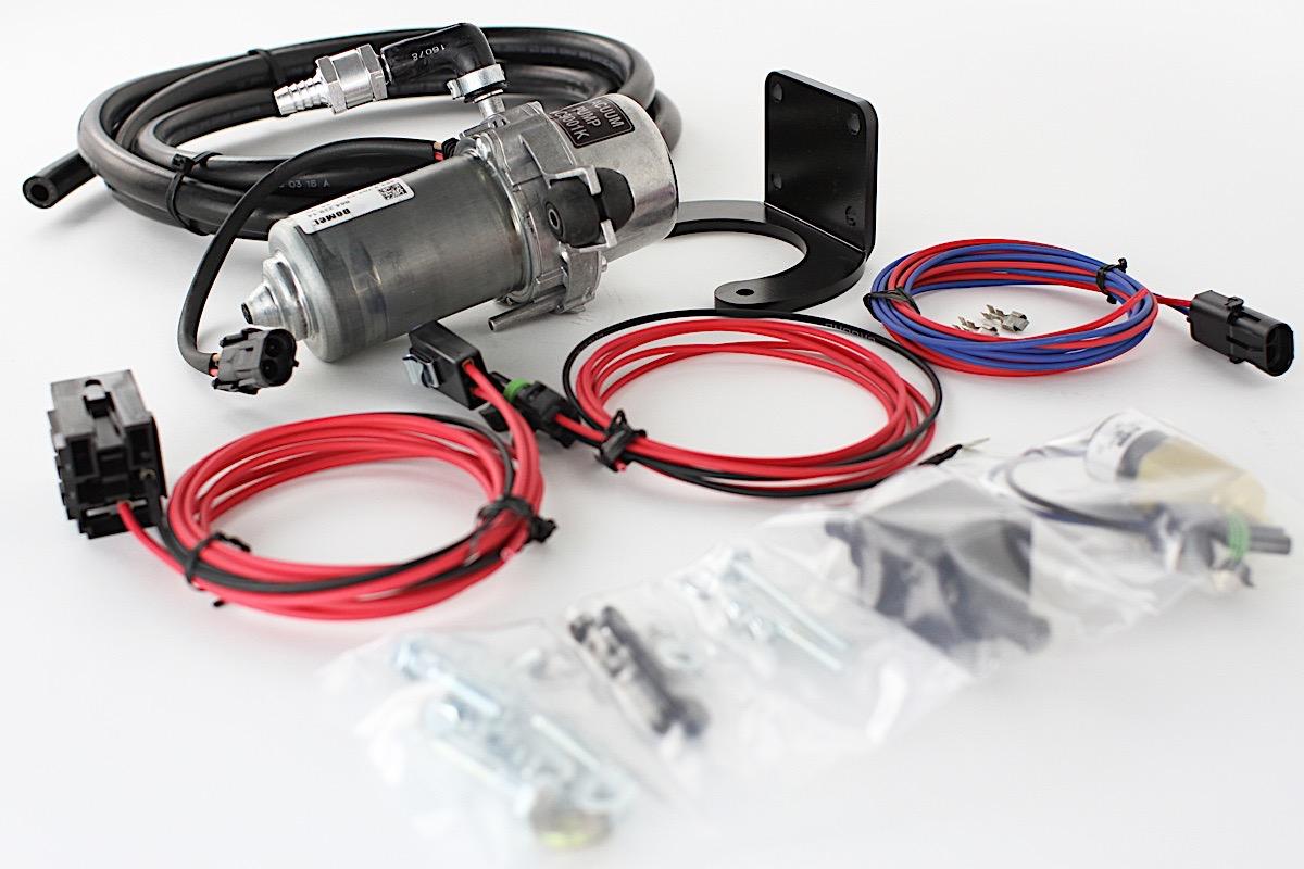 hight resolution of vacuum pump wiring diagram for chevy wiring diagrams explo vacuum pump wiring diagram for chevy