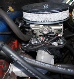 1966 mustang fuel filter [ 1200 x 800 Pixel ]