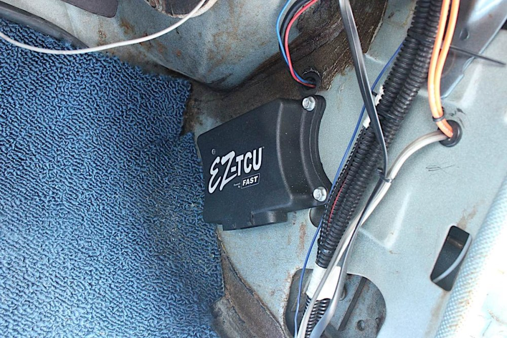 medium resolution of ez tcu wiring diagrams electrical wiring diagram ez tcu wiring diagrams wiring diagram technicez tcu wiring