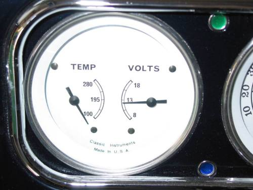small resolution of when you pair this requirement with a slow speed cruise around a show or a modern fuel injection setup that controls startup parameters you can run into