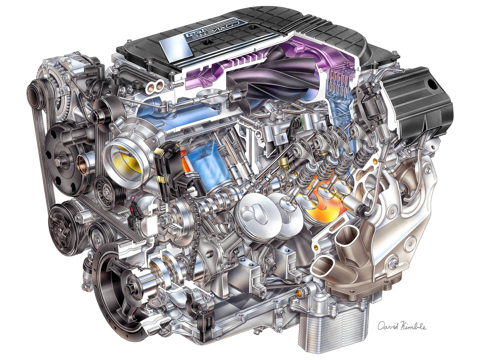 hight resolution of guide to fueling for higher horsepower lt4 zl1s camaro6 on mercedes maf sensor wiring diagram
