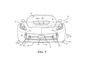 Chevy Engine Badge Dodge Badge Wiring Diagram ~ Odicis