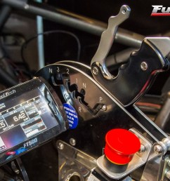 ft500 setup in a professional dragcar another advantage to the ft500 and ft600 ecu series is its versatility and unlimited mounting locations  [ 1200 x 800 Pixel ]
