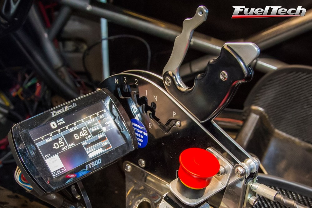 medium resolution of ft500 setup in a professional dragcar another advantage to the ft500 and ft600 ecu series is its versatility and unlimited mounting locations
