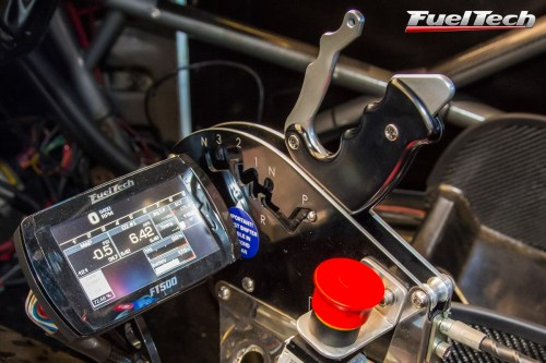 small resolution of ft500 setup in a professional dragcar another advantage to the ft500 and ft600 ecu series is its versatility and unlimited mounting locations