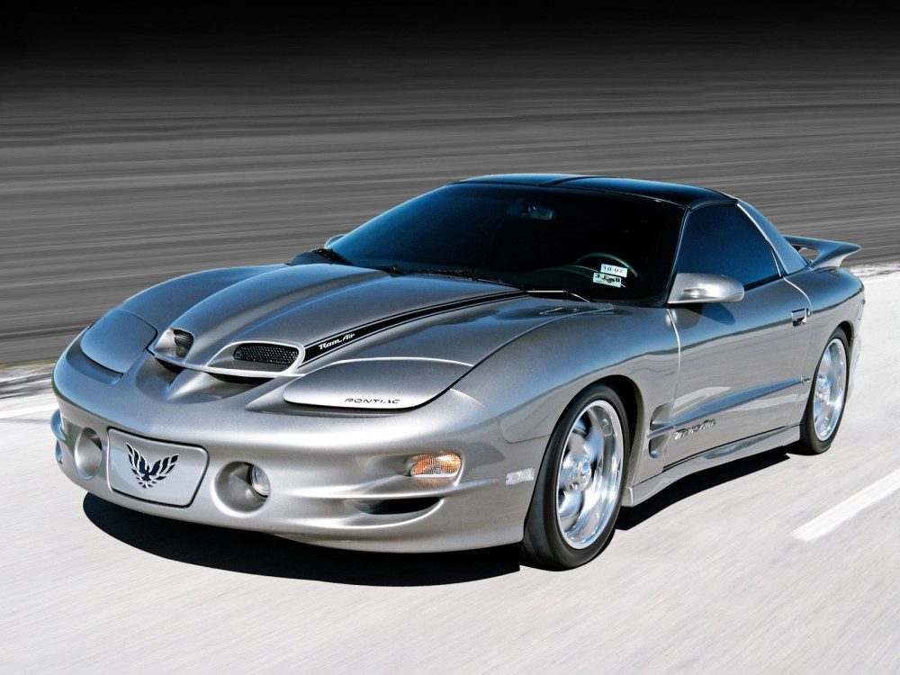 medium resolution of in the opinion of this author to spend six figures on a modern camaro dressed up like a trans am for halloween rather than drop that cash on a real t a or