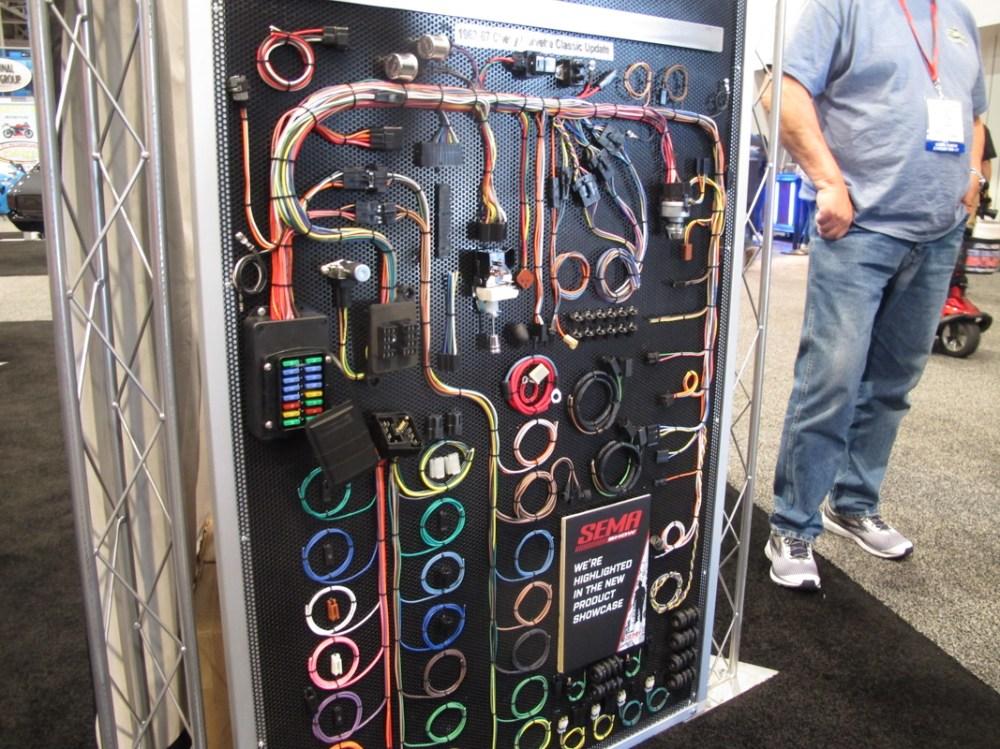 medium resolution of american autowire diagrams wiring diagram listamerican auto wire harness wiring diagram expert american auto wire harness