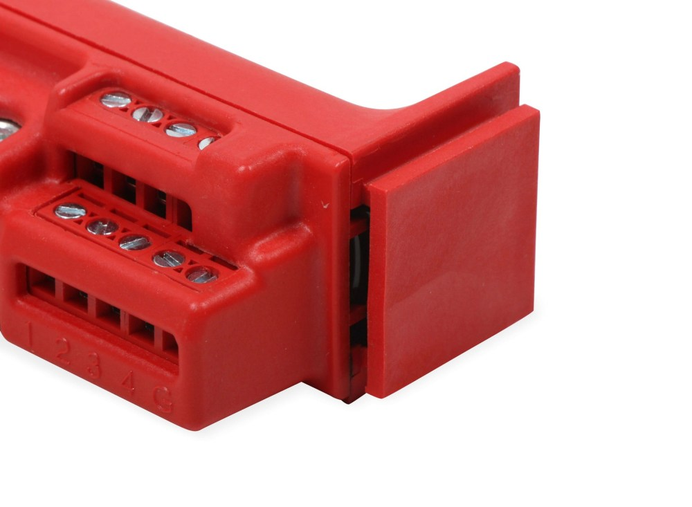 medium resolution of according to keith jessee from msd these solid state relay blocks can run multiple systems and add extra protection to your electrical system
