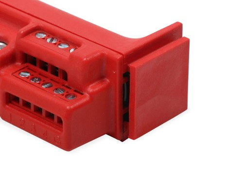 small resolution of according to keith jessee from msd these solid state relay blocks can run multiple systems and add extra protection to your electrical system