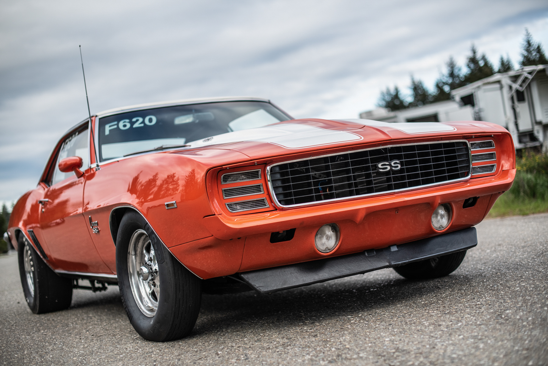 hight resolution of  in 1969 on his 21st birthday decades later he still has the car still runs it at the local track and drives it on the highways and back roads of