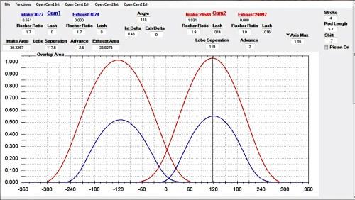 small resolution of racing engine diagram wiring diagrams favorites racing engine camshaft diagram