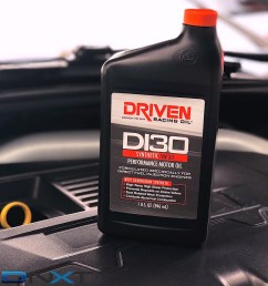 protecting a direct injection engine from wear and low speed pre ignition is what the driven di oils are built to do a typical direct injection engine has  [ 3599 x 2401 Pixel ]