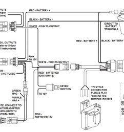 holley tbi wiring diagram wiring diagram insideholley tbi wiring diagram wiring diagram operations holley tbi wiring [ 1800 x 1069 Pixel ]