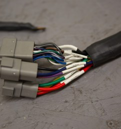 nitrous wiring harness blog wiring diagram nitrous wiring harness wiring diagram database nitrous outlet s pro wiring [ 1800 x 1200 Pixel ]