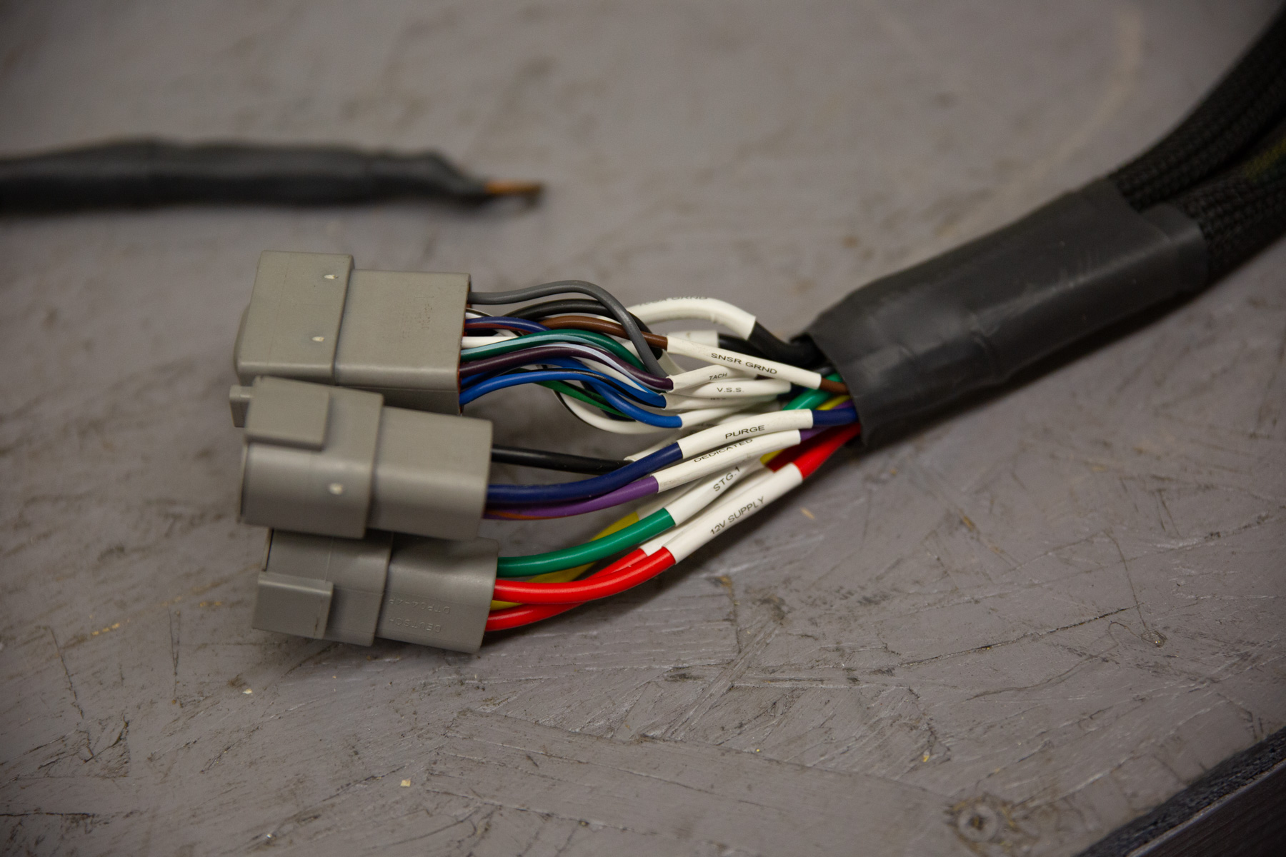 hight resolution of nitrous wiring harness blog wiring diagram nitrous wiring harness wiring diagram database nitrous outlet s pro wiring