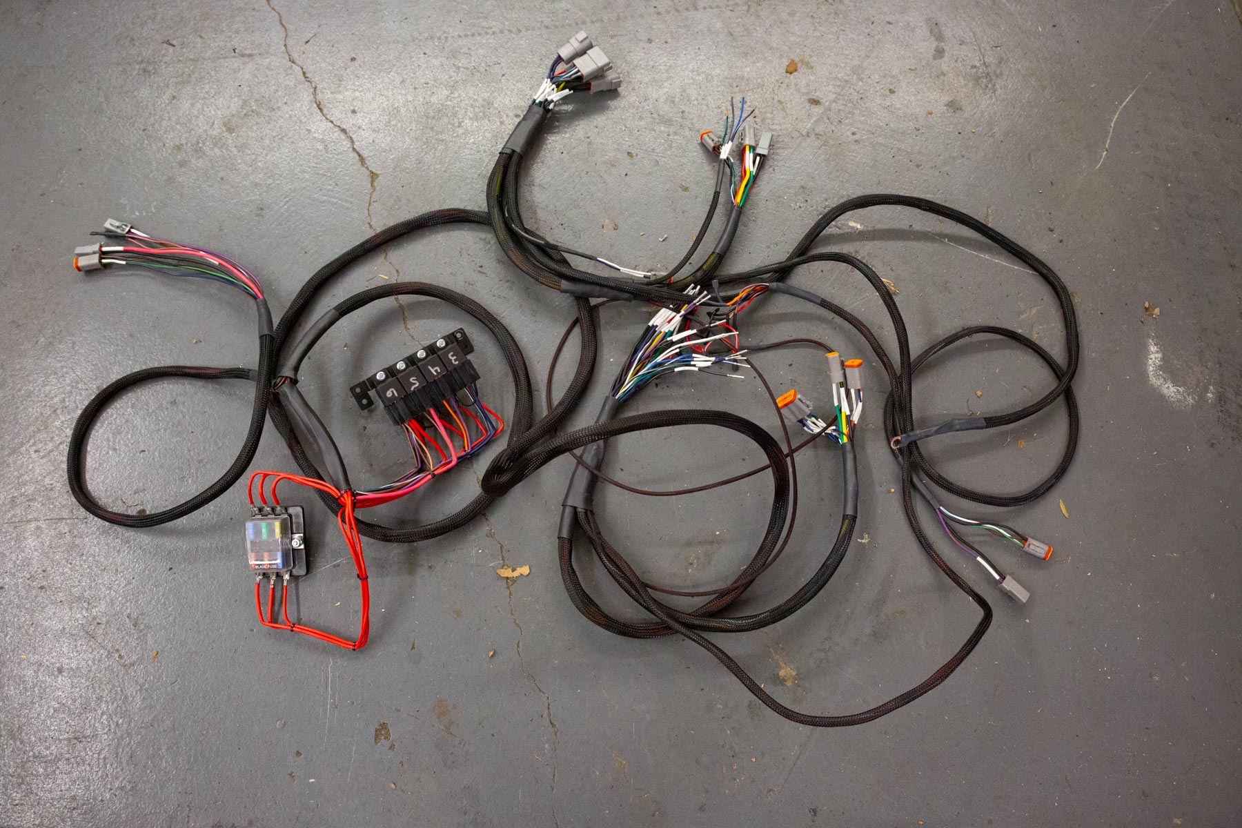 hight resolution of nitrous outlet s pro wiring harness and promax nitrous controller nitrous outlet wiring harness nitrous wiring harness