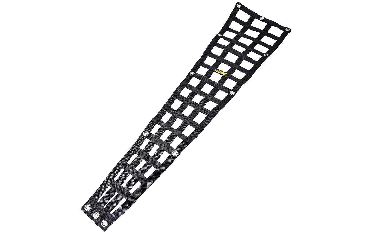 Jegs Introduces Wheelie Bar Nets